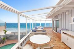 Malibu-Open-House-2