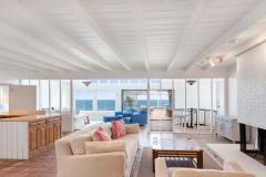 Malibu-Open-House-3