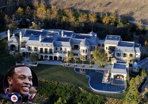 Dr-Dre-buys-Tom-Brady-mansion-SPL