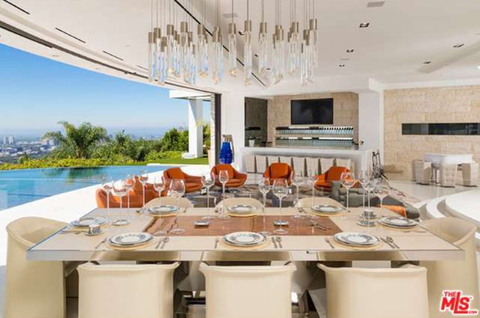 jay-z-beyonce-beverly-hills-home-inside-house-photos-0113-480w