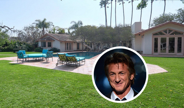 sean-penn-home-sale