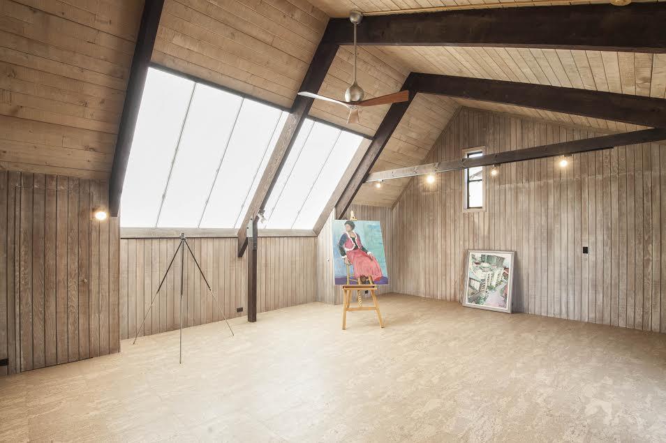 miller-art-studio
