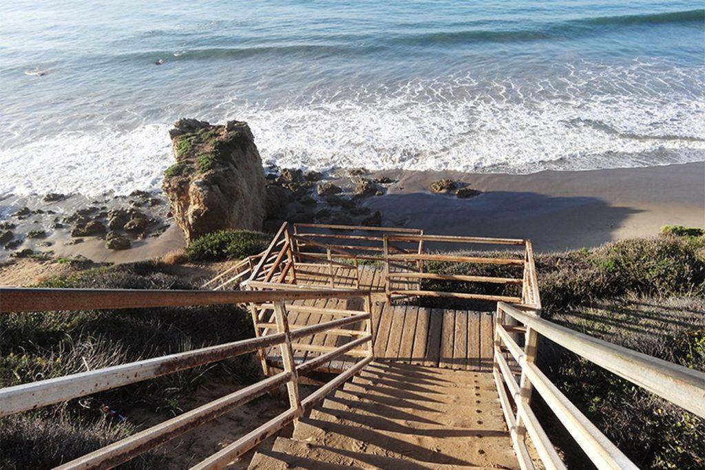 malibu_beach_stairs-0