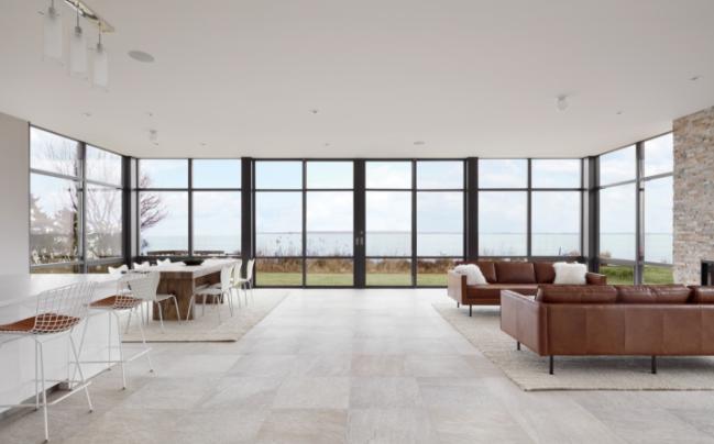 Hamptons, Long Island, Real Estate, news, home listing