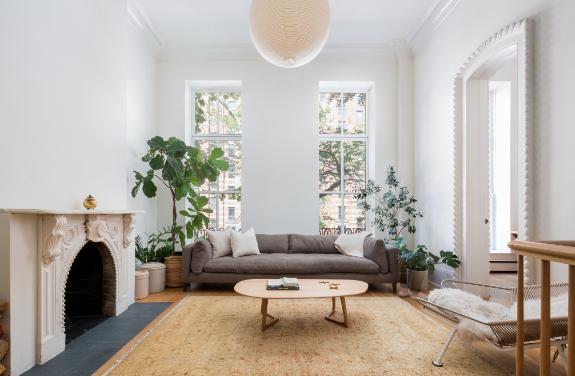 real estate, new york, home listing