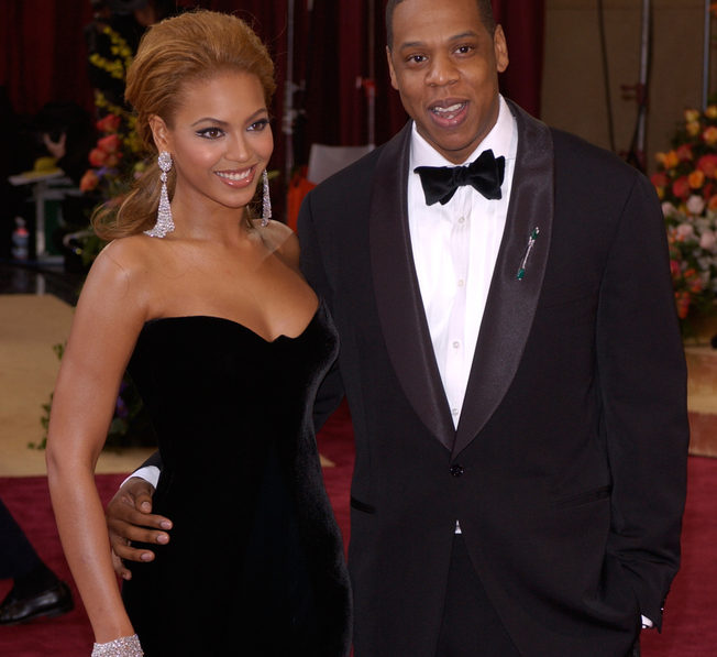 Jay Z, Beyonce, Malibu, real estate