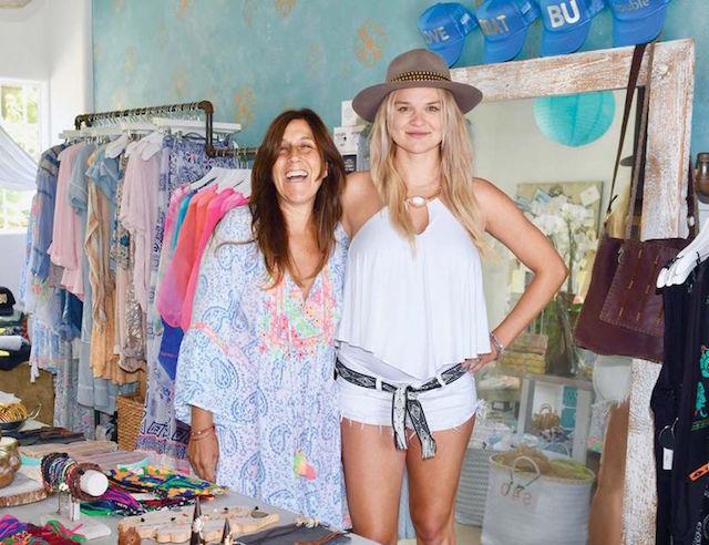 Malibu, shopping, real estate