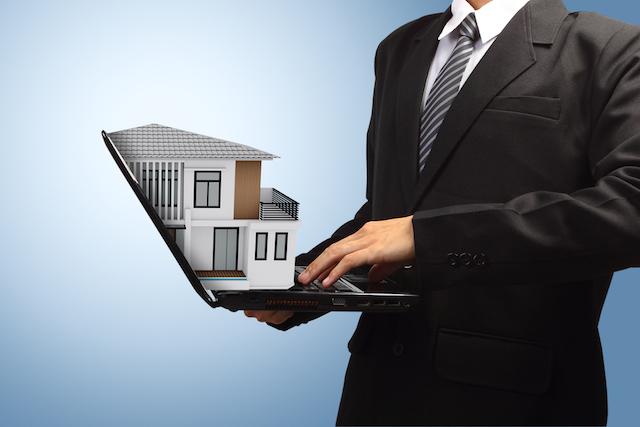 Compass, Steph Smith, Malibu, Real Estate