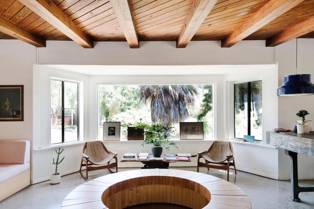 Malibu, Marilyn Monroe, real estate