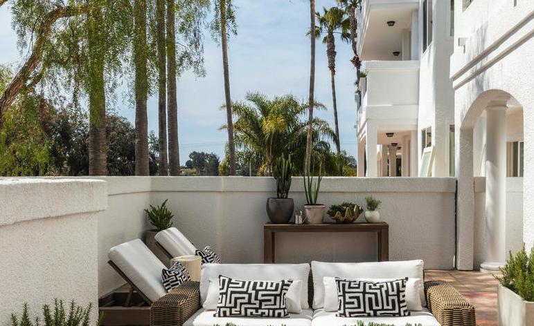 Malibu Smart Homes