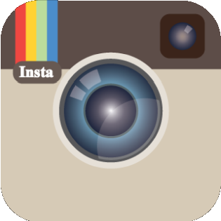 Stepanie Smith Real Estate on Instagram